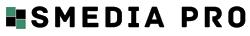 Smedia Pro – дигитален маркетинг, видео заснемане, реклама, дизайн